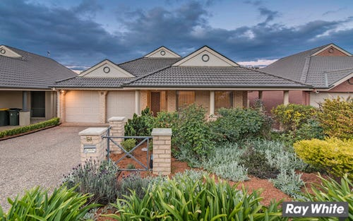 51 Norman Fisher Circuit, Bruce ACT 2617