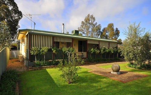 2 Croft Street, Holbrook NSW 2644
