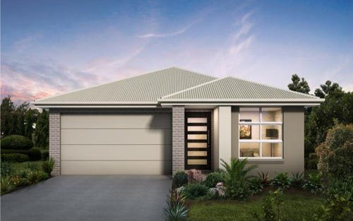 Lot 3837 Proposed Road, Aberglasslyn NSW 2320