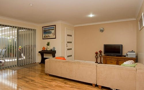 2/26-28 Ivy Crescent, Old Bar NSW 2430