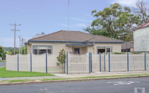 123 Victoria Street, Adamstown NSW