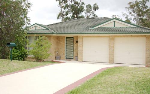 5 Dangar Circuit, Medowie NSW 2318