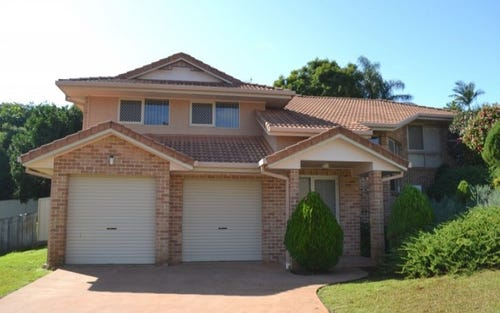 7 Rosella Chase, Goonellabah NSW 2480