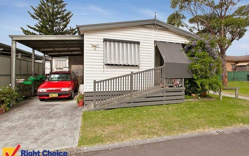 19 Second Avenue, Warilla NSW 2528