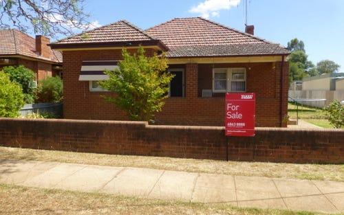 66 Mitchell Street, Parkes NSW 2870