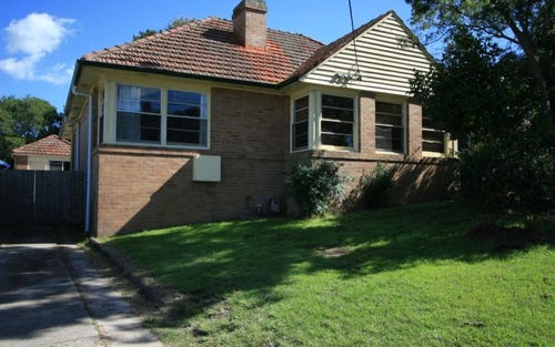 110 Paterson Road, Bolwarra NSW