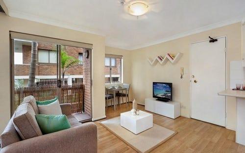 8/322 Arden Street, Coogee NSW