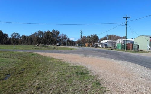 Lot 12 Stockwell Dr, Jindera NSW 2642