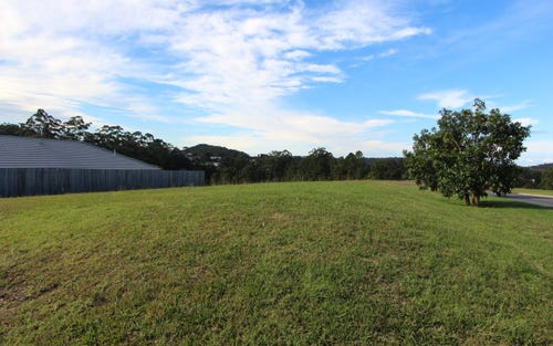 Lot9 Mountain Spring Drive, Kendall NSW 2439