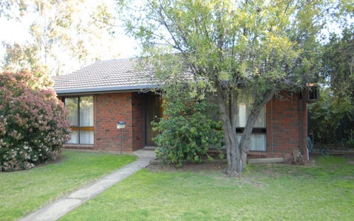 9/356 Wood Street, Deniliquin NSW 2710