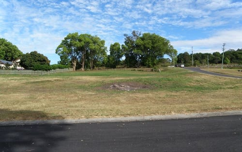 Lot 3 Janice Court, Bexhill NSW 2480