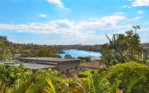 48 Central Avenue, Mosman NSW
