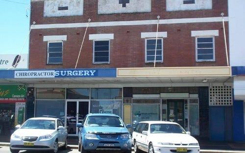 158-160 Parker Street, Cootamundra NSW 2590