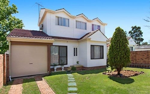 76 Western Crescent, Blacktown NSW 2148