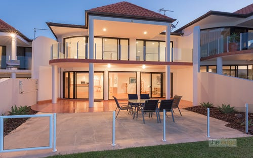 2/17 Charlesworth Bay Rd, Coffs Harbour NSW 2450