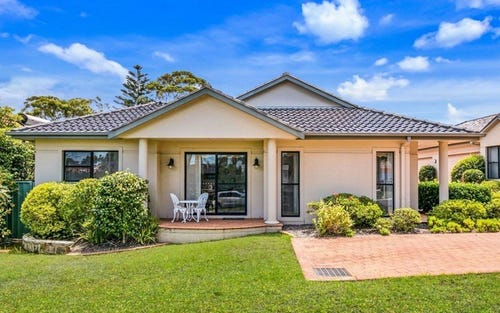6/27-29 Old Taren Point Road Road, Taren Point NSW