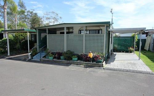 F2 Broadlands Estate, Green Point NSW 2251