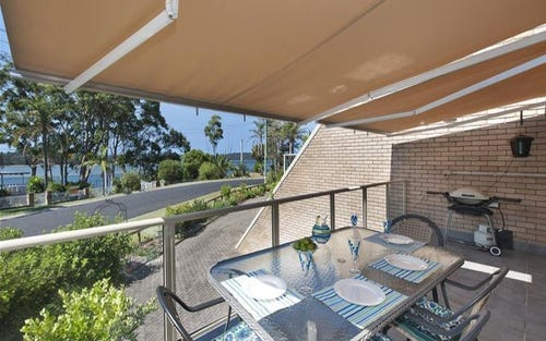 3/12 High Street, Batemans Bay NSW 2536
