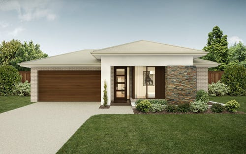 Lot 78 O'Meally Place, Harrington Park NSW 2567