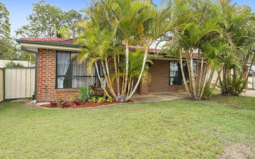 31 Max Graham Drive, Valla Beach NSW