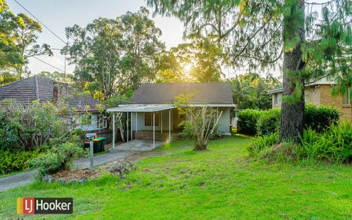 15 Adamson Avenue, Thornleigh NSW