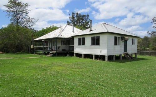 2019 Orara Way, Glenreagh NSW 2450