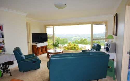 Address available on request, Bilambil Heights NSW