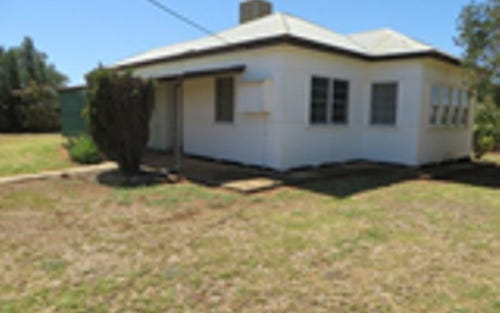 1044 YENDA ROAD, Bilbul NSW