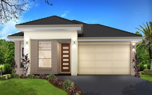 Lot 1250 C and E Fairbank Drive, Gledswood Hills NSW 2557