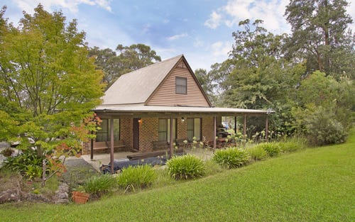 3548 Singleton Road, Colo Heights NSW 2756
