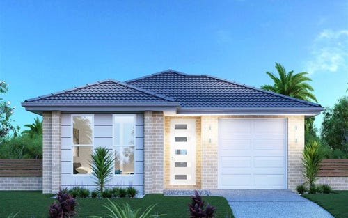 Lot 143 Tilston Way, Orange NSW 2800
