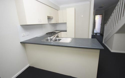 Address available on request, Mayfield East NSW