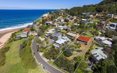 46 Lower Coast Road, Stanwell Park NSW 2508