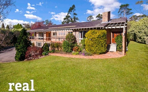 14 Fairway Drive, Bowral NSW 2576