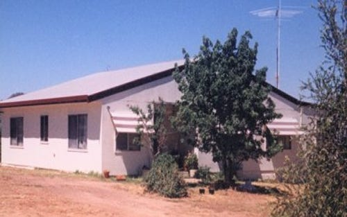 87, GRENFELL ROAD, Cowra NSW 2794