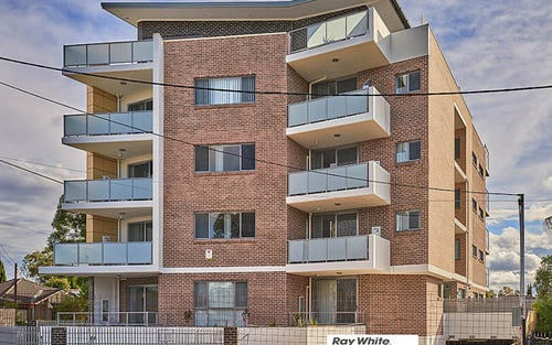 100-102 BRIDGE RD, Westmead NSW
