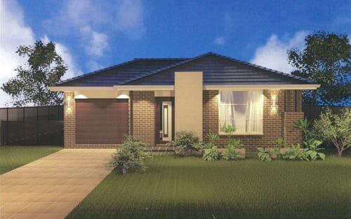 Lot 32/20 Riverstone Road, Riverstone NSW 2765