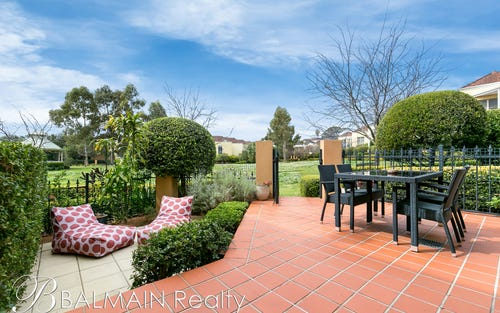 6 Wulumay Close, Rozelle NSW 2039