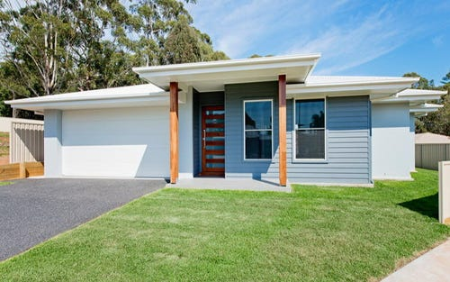 5 Ella Close, Bonny Hills NSW 2445