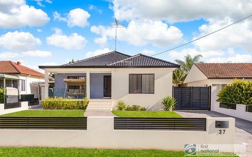 37 Allman St, Campbelltown NSW 2560