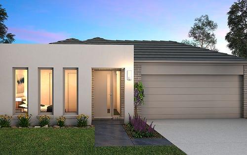 19 Oakwood Street, Wadalba NSW 2259