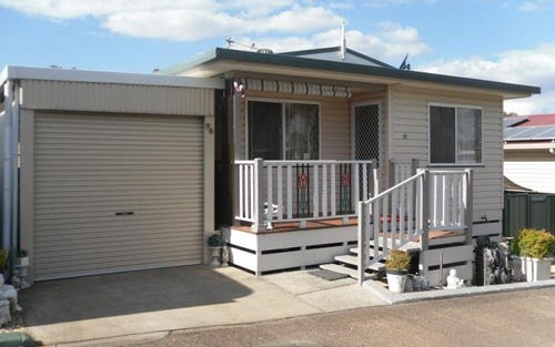 11/56 Carrs Road, Neath NSW 2326