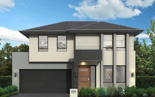 Lot 24 Highlands Estate, Kellyville NSW 2155