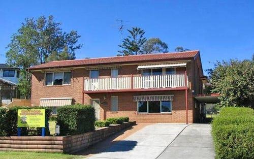 44 Kalimna Drive, Baulkham Hills NSW