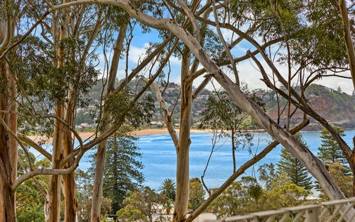 29 Ascot Avenue, Avoca Beach NSW