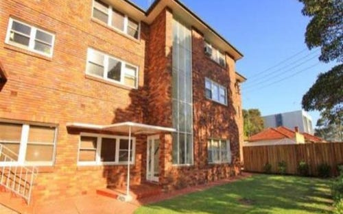 8/45 Smith St, Wollongong NSW