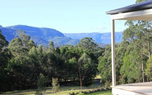205C Tallowa Dam Rd, Kangaroo Valley NSW 2577