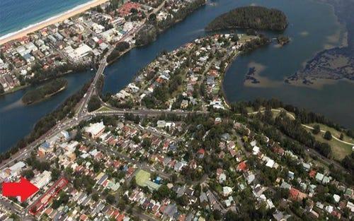 13 Gondola Road, North Narrabeen NSW 2101