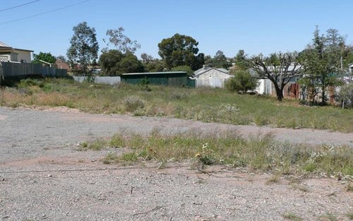 PART OF 465 Wyman Lane, Broken Hill NSW 2880