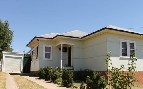 102 King Street, Inverell NSW 2360